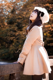N825_ko-towokitesorawomiageru500.jpg